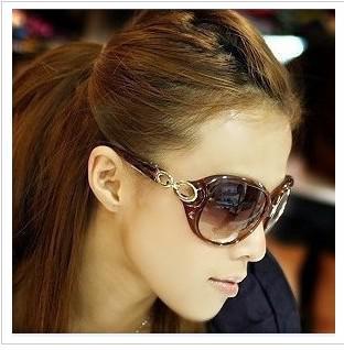 best designer sunglasses for women  Fashion women sunglasses