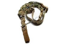 Wholesale sports tactical CQB Single Point one point sling Multicam CQB SL CP