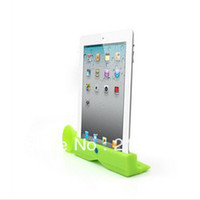 Wholesale Horn Stand Amplifier Speaker for new iPad ipad
