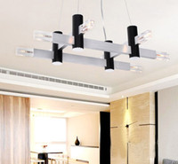 Wholesale Modern Stylish Simplicity K9 Crystal Chandelier Living Room Study Room Pendant Lamp Dia cm