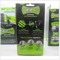 Australia ups free car mount holder mount gripgo hands free ...