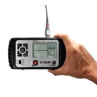 Wholesale 2 in1 Mini Oscilloscope Multimeter Voltmeter Ohmmeter tester Digital handheld scopemeter S730