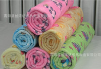 Wholesale 2PC cm bath towel Thicked Superfine fiber towel Microfiber towels Hand Face Towels Strong water imbibit