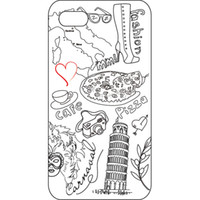 Wholesale Elegance iPhone4s frame case Hard Back Shell Case for iPhone5 Cell phone Cases