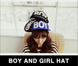 Wholesale ONE DOZEN A Snapbacks hat NEW BOY AND GIRL snapback hat cap Trukfit snapbacks can mix order