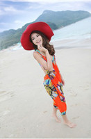 Wholesale Lady Sarongs Beach Skirt New Arrivals Summer J2