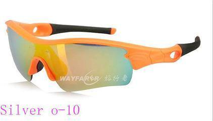 cost of oakley sunglasses  goggle sunglasses