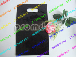 Wholesale China post air high quality Plastic bags