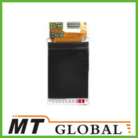 Wholesale LCD for Motorola K1