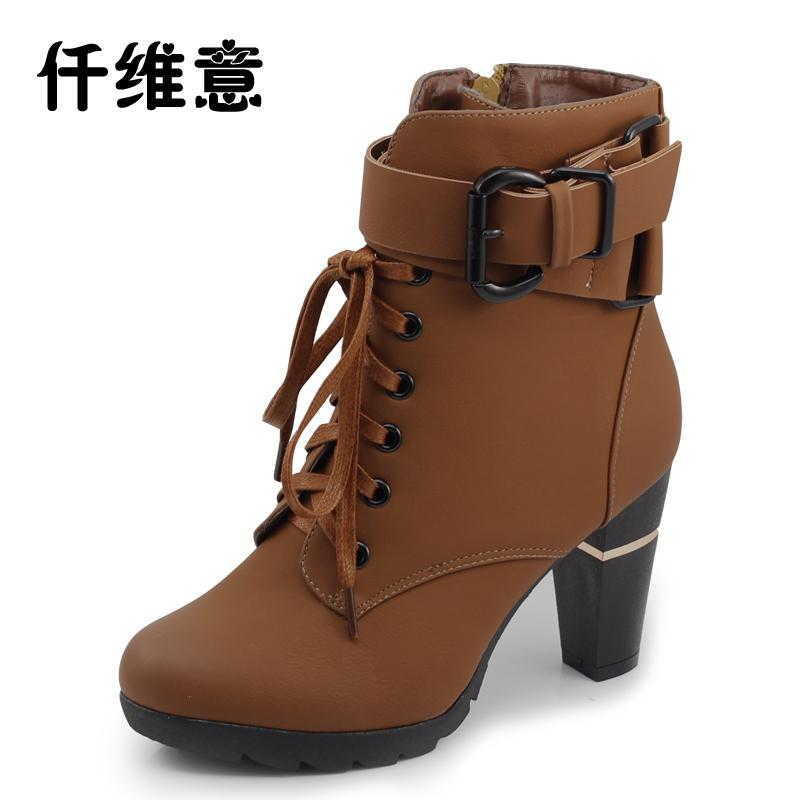 Online shoes for women   Womens heeled booties