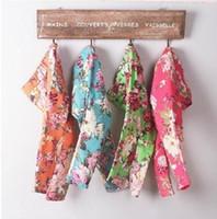 TUTU Girl Spring / Autumn Baby girl kids dress tutu rose flower floral tights legging skinny pants Stretch Jeans Denim 5