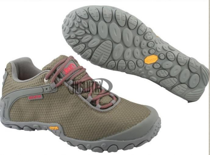 Pt  Desert Running Shoes