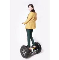 Wholesale Electric Segway style OFF ROAD x2 Power Self balanceing scooter golf Personal Transporter E bike