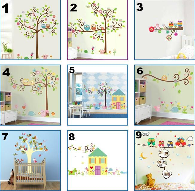 baby decor online best baby decoration