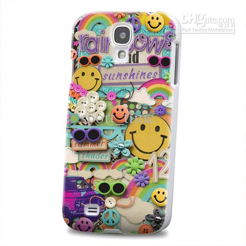 Galaxy Phone Cases Galaxy s4 phone cases