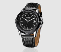 Wholesale 2013 Best Valentine s Day Gift Watch Men Luxury Xmas Gift Top Brand EYKI Weekend Deal Watch