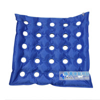 Wholesale Wheelchair cushion square air cushion anti decubitus mattress medical air cushion