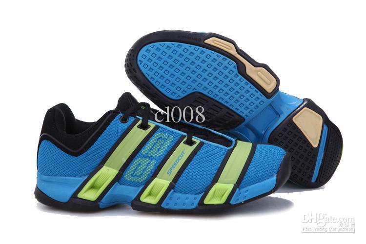 Designer Men Running Shoe Professional Track Shoe Wraped Hem And ...