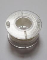 Wholesale 1 mm M High quality e cig porous wicks silica fiber