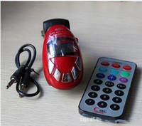 beetle control - Beetle Car MP3 Player Video Foldable FM Transmitter with Control for USB SD MMC Slot SRS MHz
