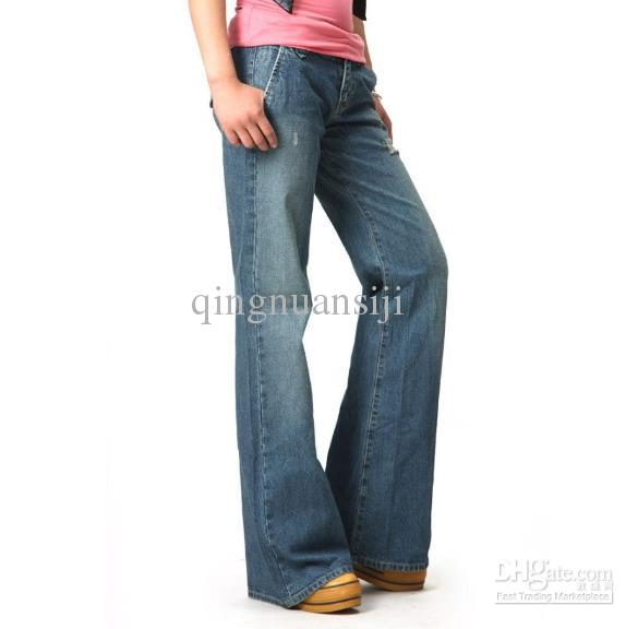 long jeans womens - Jean Yu Beauty