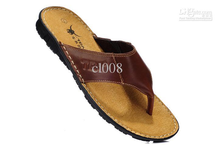 nike-slippers-25840.jpg