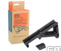 Wholesale Angled Forward Grip AFG2 Black
