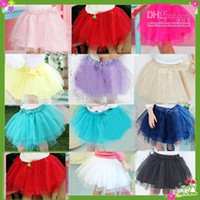 TUTU Girl 5T-6T SALE Girls tutu skirts - Baby girls petti Skirts baby Girl Skirt skirts Jumpers Girls pettiskirt