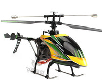 Electric Ready-to-Go Plastic New Big glorification v911 v912 4CH single propeller helicopter large single screw remote control
