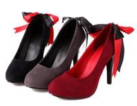 Wholesale Cheap Women Heels