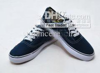 Wholesale 2013 Hot brand SHOES VAN casual canvas shoes flat zebra pattern stripes lovers sport shoes