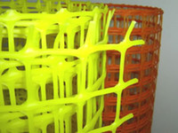 Wholesale Extruded Plastic Mesh
