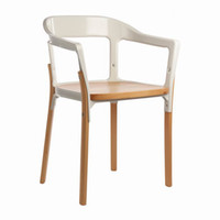 Wholesale Wood Chair