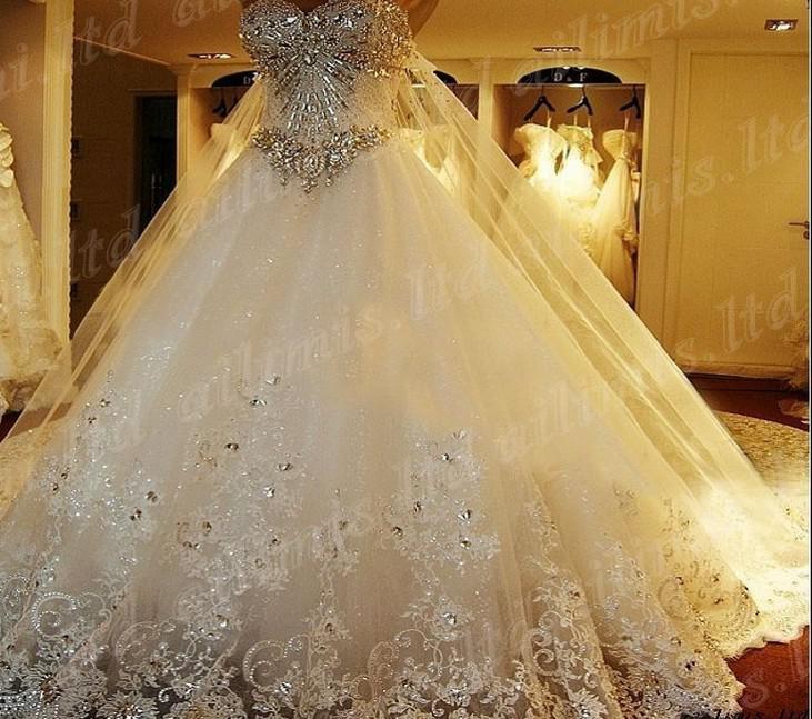 White and ivory wedding dresses bridesmaid dresses for The white room wedding dresses