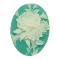 Mini silicone F0020 rosa stampo fiore stampi in silicone Diy argille resina stampi del polimero