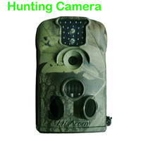 Wholesale hunting camera ltl5210a free shiping cost camera hunting trail camera