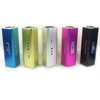 Wholesale 10pcs Sports MP3 Player Mini Speaker Sound box with TF USB FM radio Music Angle UK2