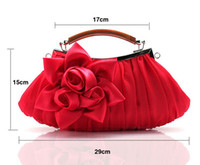 Wholesale New Good Quality Evening Party Bags Handbags Clutch For Stock