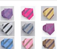 Wholesale NEW ARRIVAL silk men s ties formal necktie men ties cravat men tie mixed designs