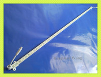 Wholesale waterproof LED bar light LED light bar LED jewelry light led cm DC12V Fedex