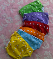 babyland diapers - Diapers Inserts Baby Diapers Plain Color Babyland Cloth Diaper Pockets