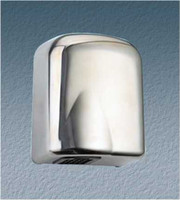 Wholesale Stainless Steel Automatic Hand Dryer SCS A
