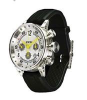 Cheap Casual watch Best Men's Chronograph mechanical
