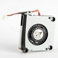 asus cpu - New CPU Cooling Fan Fit For ASUS PC1005 PC1001 Series Laptop F0663
