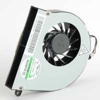 acer new computer - New CPU Cooling Fan Fit For Acer aspire G Z DC280009PS0 F0673