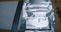 Wholesale anti freezing membrane cryolipolysis pad antifreeze film for zeltiq cryolipolysis