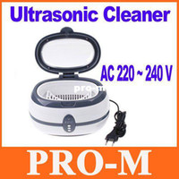 Cheap other Ultrasonic Cleaner Best other Wet ultrasonic