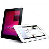 Wholesale Ainol novo venus Myth inch IPS GB G Quad Core Android Tablet PC Dual Camera