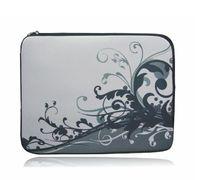 Wholesale 15 quot DIY Sublimation Blanks laptop zipped laptop sleeve bag quot quot quot quot size