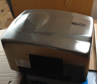 Wholesale Iron T16 Automatic Hand Dryer SCS A